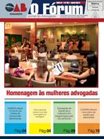 Ano IV, Nº50 - Abril/2014