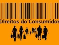 """Curso """"Direito do Consumidor - Desafios Atuais"""" começa dia 25"""