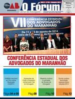 Ano IV, Nº55 - Setembro/2014