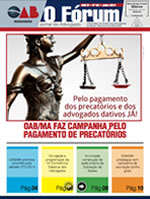 Ano IV, Nº53 - Julho/2014