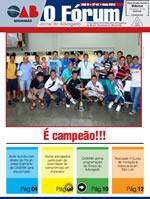 Ano IV, Nº51 - Maio/2014