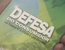 OAB/MA terá Jornada BRASILCON sobre Direito do Consumidor