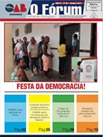 Ano IV, Nº55 - Outubro/2014