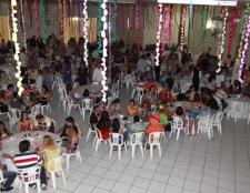 Ingressos para VI Baile de Carnaval do Advogado serão entregues a partir do dia 2 de Fevereiro