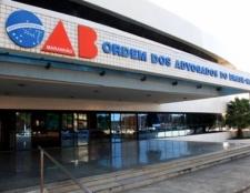 OAB/MA acompanha caso de advogada de Santa Inês que teve prerrogativas desrespeitada por juiz durante audiência trabalhista