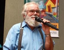 """""""O direito à moradia digna não pode continuar sendo violado"""", diz Jacques Alfonsin"""