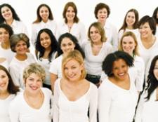 OAB/MA define programação para o Dia Internacional da Mulher