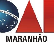 OAB/MA esclarece notícia veiculada em jornal local sobre relação com o Governo do Estado