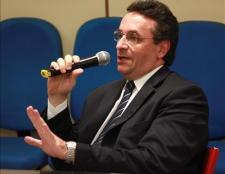 São Luis sediará congressos de Advocacia Ambiental e de Direito Ambiental.