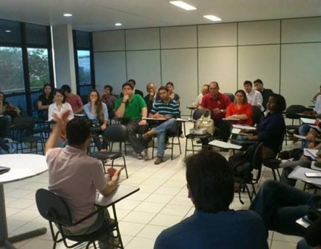 OAB/MA abre inscrições para o Grupo de Estudos em Direito Constitucional e o Grupo de Estudos em Direito Tributário