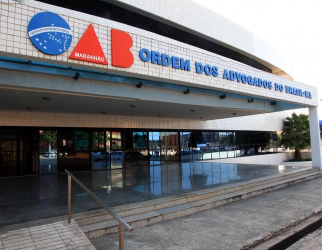 Rogério Alves: Estado garante pagamento dos honorários do advogados dativos. Será?