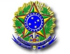 OAB solicita providências para problemas ocorridos no Mutirão da Cohab.