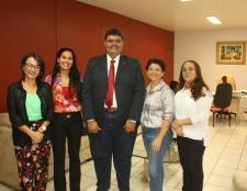 """OAB/MA participará da campanha nacional """"Mais Mulheres na Política"""""""