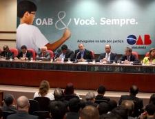 """Quinta Jurídica debate """"Atualidades em Direito Penal"""""""