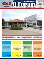 Ano IV, Nº61 - Junho/2015
