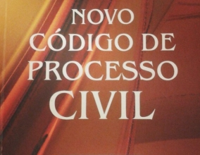 http://www.oabma.org.br/_files/gallery/Foto