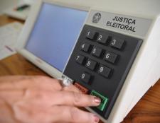 Eleições da OAB/MA terão apuração em tempo real