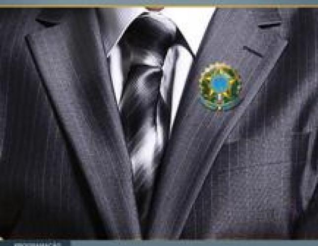 Quinta Jurídica debate advocacia pública