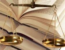Subseção da OAB/MA, de Santa Inês, realiza curso sobre o novo CPC