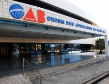 OAB/MA se solidariza com a família dos advogados desaparecidos
