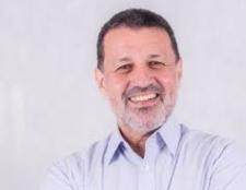 Procurador Nacional de Defesa das Prerrogativas do Conselho Federal da OAB, Charles Dias participa do Encontro Ítalo-Brasileiro