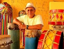 OAB/MA se solidariza com a cultura maranhense