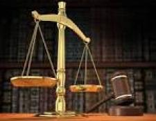 OAB recebe sugestões sobre conflito de interesses na Justiça do Trabalho até hoje, 30/5