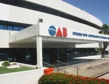 OAB/MA ACOMPANHA DE PERTO CASO DE IDOSA AGREDIDA EM SÃO LUÍS