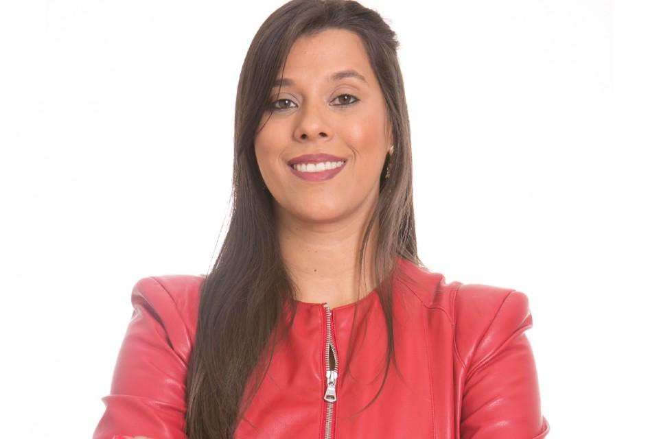 Ananda Teresa Farias Sousa