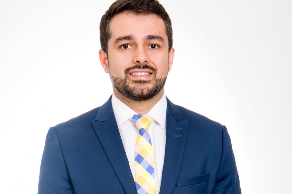 Kaio Vyctor Saraiva Cruz